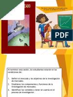 Estudio_de_Mercado (3).pptx