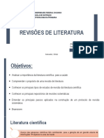 Aula - Systematc Review - 06.06