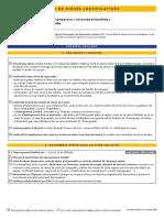 01- Vie privée et familiale - Carte de séjour temporaire et Certificat de résidence algérien