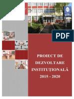 PDI_LVA_2015-2020