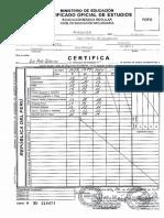 certificado de estudios.docx