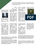 PRACTICA 18;SEGUNDO PARCIAL