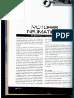motores neumaticos revista.pdf.pdf