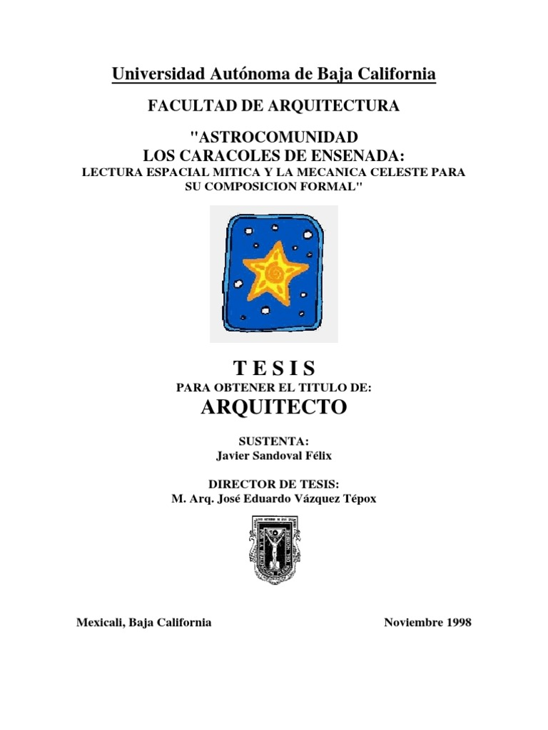 Astrocomunidad Los Caracoles