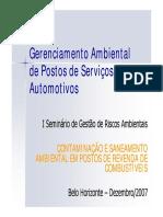 MONITORAMENTO POSTOS COMBUSTÍVEIS.pdf