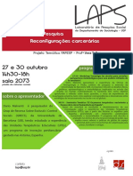 Laps_projeto Tematico FAPESP (1) Dario