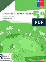 Ciencias Naturales 5 la tierra y el universo diarioeducacion.pdf
