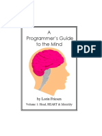 A Programmers Guide To The Mind - Lorin Friesen.pdf