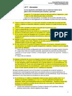 Prac6-Apeliido