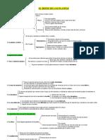 tema-2-cm.pdf