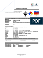 Acido Muriatico 12-28%