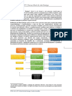 IPT Texto Apoio Casos WorkDesign