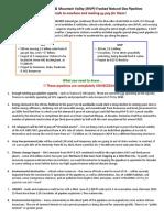PipelineFactsheet Flyer 1