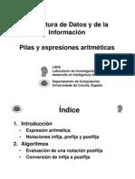 tad_-_pila_-_expresiones_aritmeticas