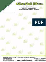 MEMBRETE CASA FULL JM 2017.docx