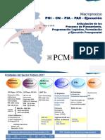BBP_SATs_ MACROPROCESO_Taller_Residentes_19_20_enero.pptx