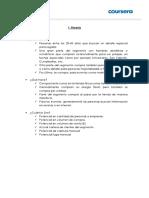 MODELO DE NEGOCIOS 1.pdf
