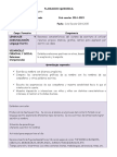 Aprendoaescribirminombreplaneacionquincenalprimergrado 150817233538 Lva1 App6892 (1)