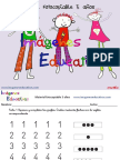Cuadernillo-40-Actividades-Eduación-Preescolar-5-Años.pdf