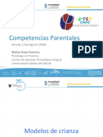 Competencias Parentales 2