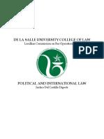 1_Political_and_International_Law.pdf