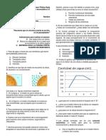 Evaluacion Acumulativa 8 2 Periodo.