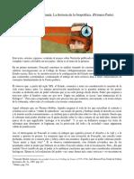 Rep - Concepto de Soberanía, COMPLETO (1,2,3)