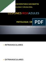 55855638 Lesiones Rojiazules Mauricio