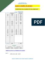 0.4.1 DENSIDAD DE MUROS.xlsx