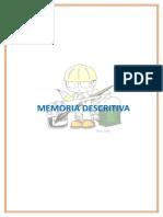 0.2 SEPARADORES (1)