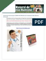 Nuevo_DEMO_Crecer.pdf