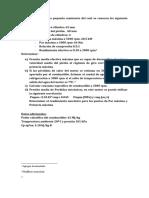 Ejercicio_Motores1.pdf