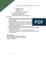 Ejercicicio_Motores_1