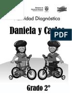 2g201201.pdf