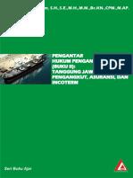 Buku Pengangkutan Laut  Edisi 2.pdf