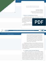 Dispensa de licitação.pdf
