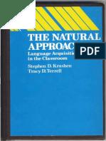SELT_Reading_Krashen_.pdf
