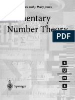 SUMS Number Theory - Copy - Copy (2)