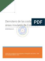 fONDEO BARRANQUILLA.pdf