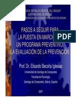 Uruguay.8.PsodPPtr.EvaluPrev.28.8.07.pdf