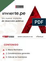 exposicion invierte.pe.pptx