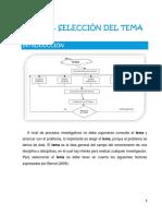 3 Tema 2. Selección del Tema-p18.pdf