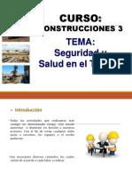Seguridad y Salud en El Trabajo 2