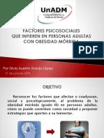 Diapositivas de Informe Final