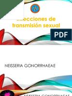 Infecciones de Transmisión Sexual Modificadadef