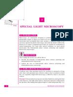 Lesson-03.pdf