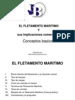 fletamento5
