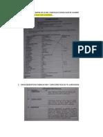 5 Pasos Para Hacer El Informe (1)
