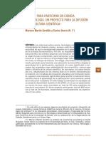 Martinez OSorio.pdf