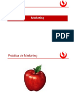 06 Marketing Semana 7 y 9 (2)